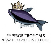 New ADA Retailer: Emperor Tropicals in Tavistock, Devon