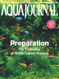 Online Aqua Journal: March Edition Available Now!